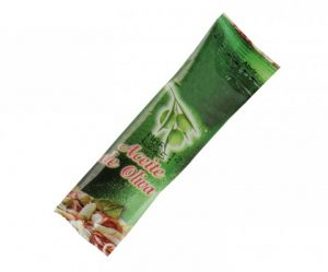 invpack_BY3_packaging_sachet_liquido_aceite